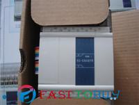 XC-E8X8YR XINJE PLC NPN 8 Relay 8 XC Original Brand New
