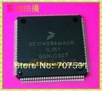 ic QFP SC104034MAGR
