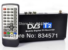 wholesale dvb car