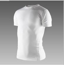 basketball shirts designs promotion