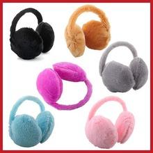 ear warmer price
