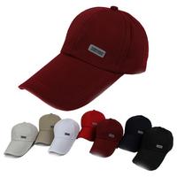 New 2014 Acrylic Man's Baseball Hats & Caps Suns Snapback Hat Summer Sports  Cap Leisure Accessories Free Shipping
