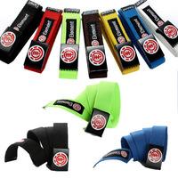 new 2014 korean famous brand element casual dress belt buckle thicken canvas belts for men women jeans apparel accessories