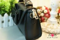 Hot Sale Women's handbag vintage bag shoulder bags messenger bag female small totes