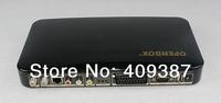 Free shipping 10pcs/lot 100% original openbox v5s1080p full hd pvr in stock,openbox v5s original