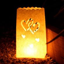 wholesale paper lantern wedding decorations