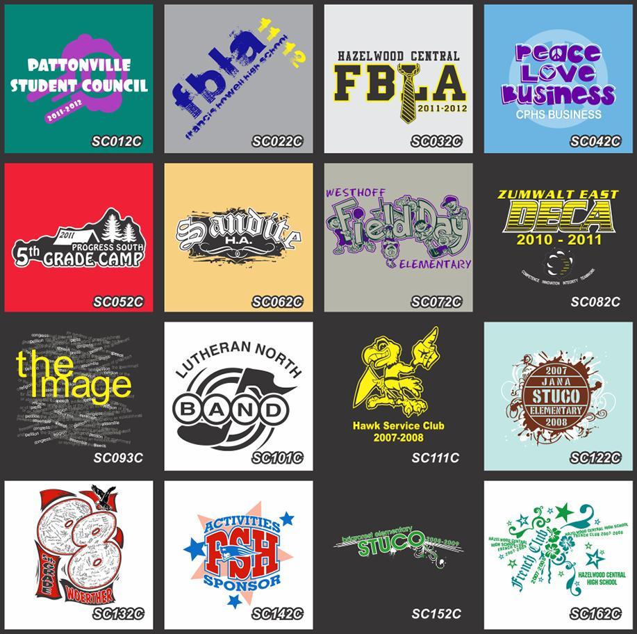 High School Basketball t Shirt Designs High School Basketball Shirt