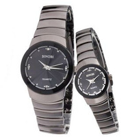 Personalized fashion lovers spermatagonial male female form s9139 gift