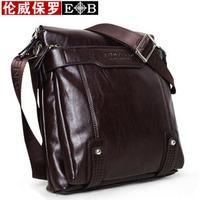 Commercial man bag casual man bag handbag 1166 - 2