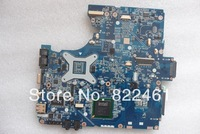 Free shipping Original Notebook motherboard C700 462439-001 integration  965GM