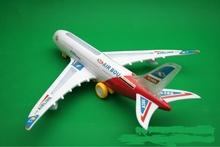 popular large remote control planes