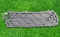 KMC Z99RB 9s chain road MTB bicycle bike chain 116L