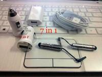 Инвертирующий усилитель мощности Brand new 5V 2.1a USB iPhone 5 4 & 4S iPad 3 G/3GS 4 iPad 3 samsung htc lg