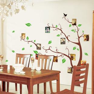 온라인 구매 도매 사진 나뭇잎 중국에서 사진 나뭇잎 도매상 ...