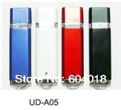 Free shipping Free logo lighter usb stick 50pcs/lot  1G,2G,4G,8G,16G 32G genuine 100% full memory