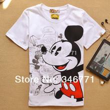 popular t shirt china