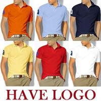 Мужская футболка t camisetas masculinas blusas camisas & 1212