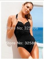 Free Shipping Hot Sale Swimwear Women Padded Boho Fringe Bandeau Bikini Set New Swimsuit Lady Bathing suit 5 colors for choose