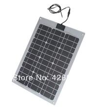 wholesale solar grade silicon