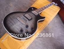 wholesale 2 guitar