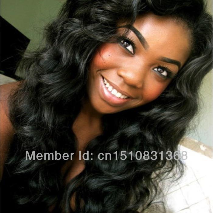 Loose Curly Brazilian Remy Virgin Hair 80