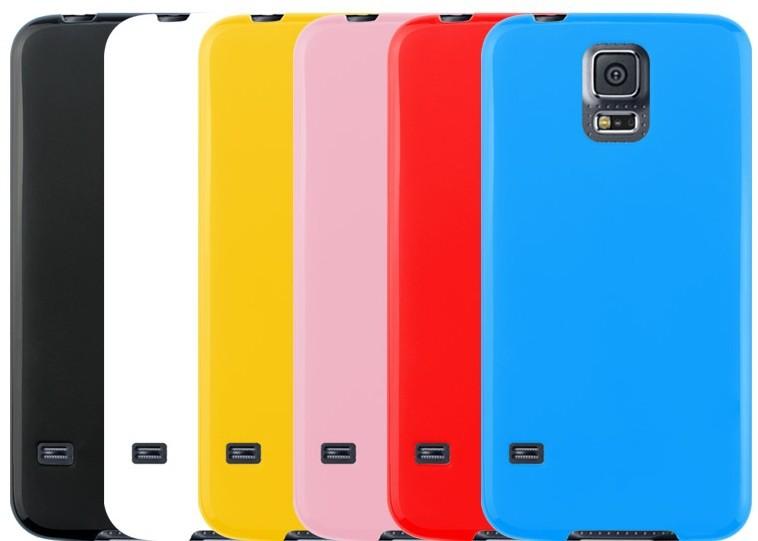 Samsung q70