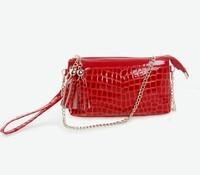 new 2014 women bag, women  messenger  bags,women  leather  handbags, women shoulder bags