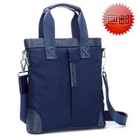 1 106 paul man bag 2014 handbag shoulder bag messenger bag zr3668  fashion style