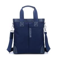 Oxford fabric bag men male shoulder bag casual bag backpack canvas handbag  fashion style