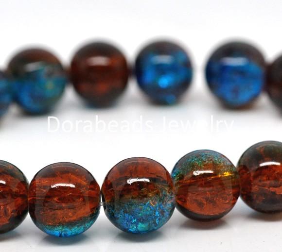 Lovely beads 160pcs &