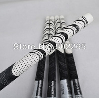 New 2014 Golf Grip 3pc/lot This link is for 3pcs only in Black+White color rubber grip Free Shipping