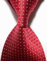 bowtie hot sale solid adult women men fashion polyester free gravata new 2014 crossed jacquard woven men's tie necktie 096