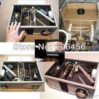 100*100mmF90mm fresnel lens for DIY projector