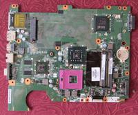 517837-001 DAOOP6MB6D0 FOR HP COMPAQ CQ61 INTEL PM45 MOTHERBOARD