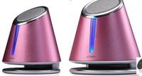 Usb mini audio laptop mp3 mp4 161 mini speaker