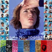 wholesale veil scarf