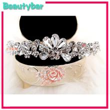 cheap prom hair accessories