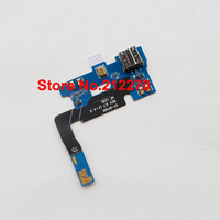 10pcs/lot Original New Micro USB Charging Charger Dock Port Flex Cable For Samsung Galaxy Note 2 II N7100