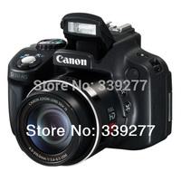 Canon PowerShot SX50 Black