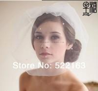 Bridal hair accessory wedding hair accessory handmade