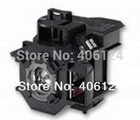 Compatible Lamp Module, PowerLite 83/83+/822/822+/400W/410W/EX90 (V13H010L42) free shipping