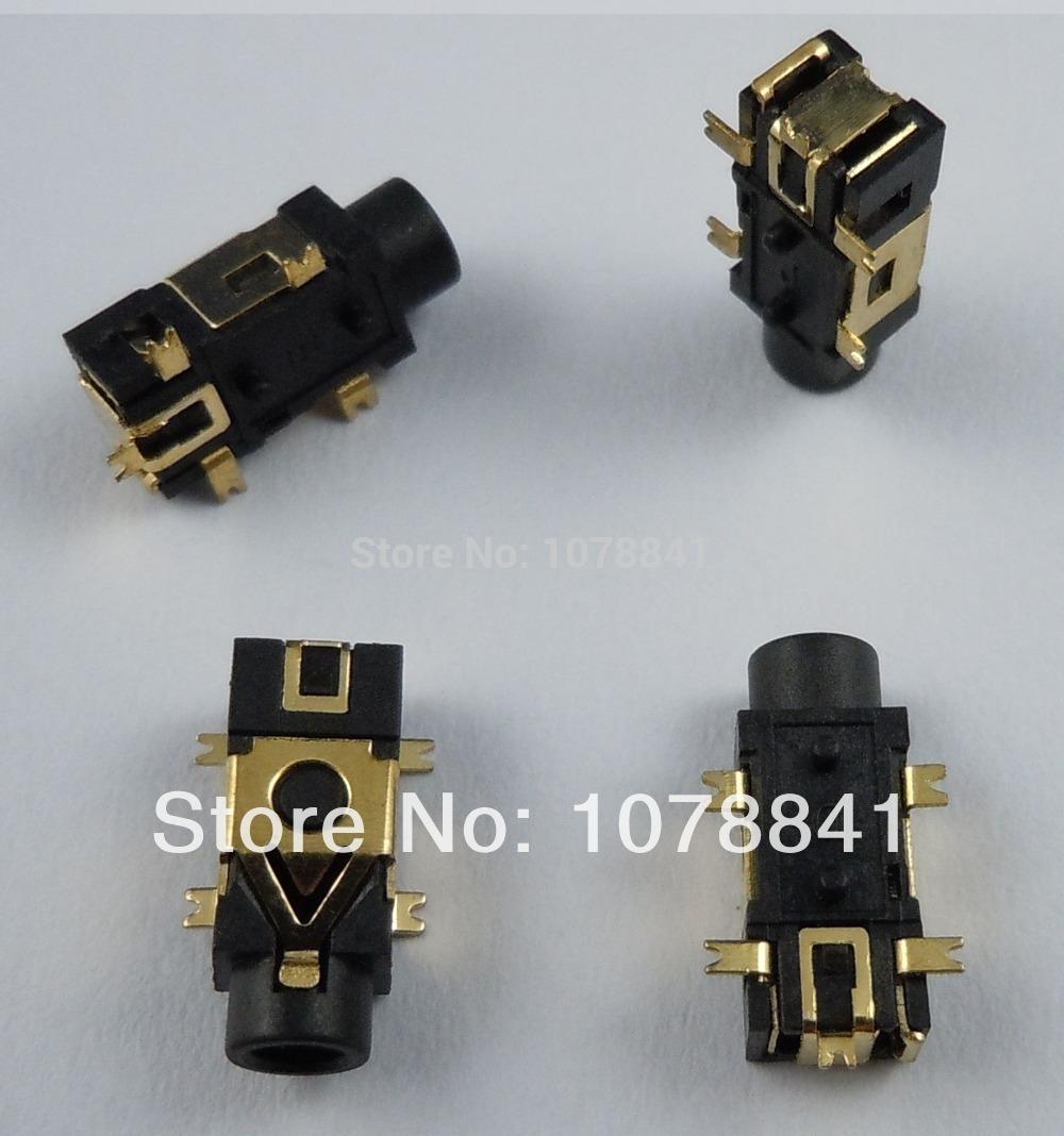 Hama - proclass audio cable 2 rca - jack plug stereo 35 mm metal 075 m 2xrca 35 mm