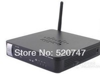 Linksys (Cisco) RV110W-E-CN-K9 VPN Wireless Firewall Router