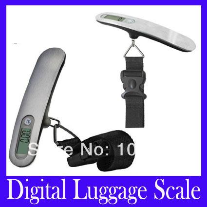 Strain Gauge Sensor Strain Gauge Sensors