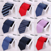 2014 Spring New Style Men ties For Business Gifts Classic men's Neckties  wedding tie Free shipping
