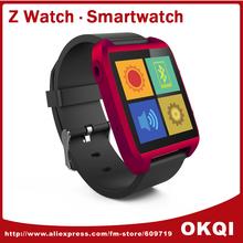 popular mobile watch