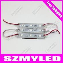 popular led channel letter sign