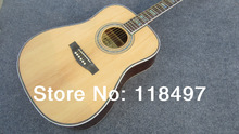 wholesale guitar