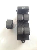 Lifan automobile accessories 520 window lifter switch electric window switch qianmen switch