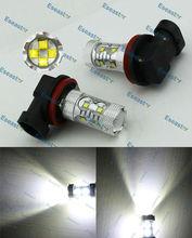 popular hp bulb